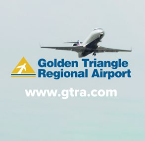 GTRA commercial 17