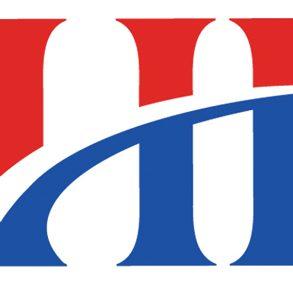 HLRA logo