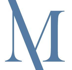 MGuyton Properties