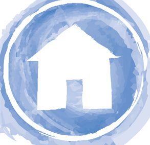 Oxbow Homes