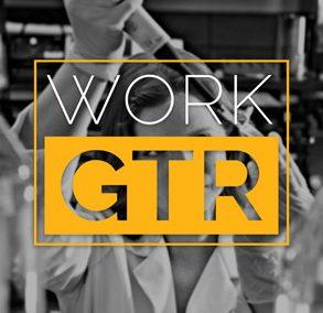 WORKGTR video