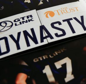 LINK Dynasty